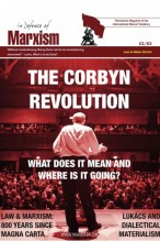 In Defence of Marxism Issue 14
